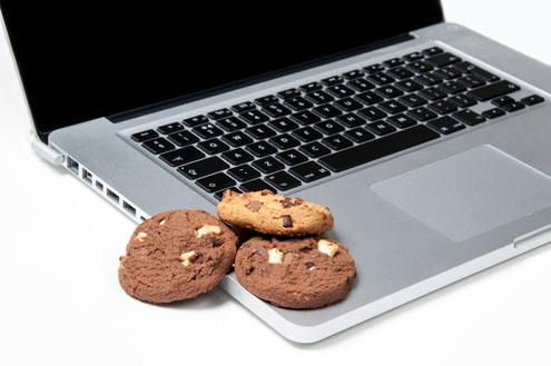 Cookies-pa-datorn-optimerad